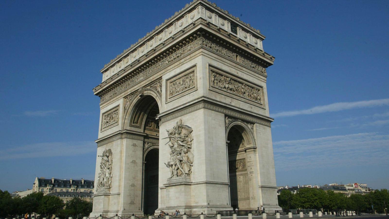 Hotel Du Louvre Paris Telephone